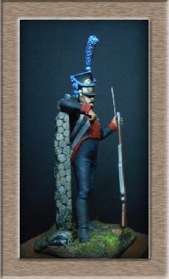 Alain collection métal modèles et divers - DSCN2540