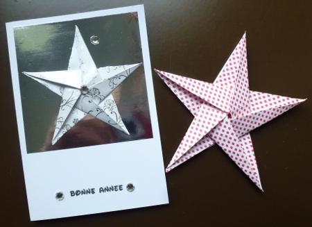 23 novembre : des étoiles ORIGAMI ... - Page 3 1511290423187364613789514