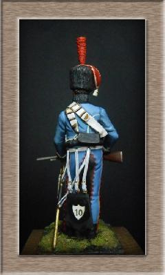 Alain collection métal modèles et divers - 74 2745_modifié-1