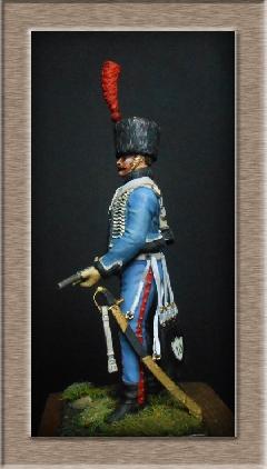 Alain collection métal modèles et divers - 74 2743