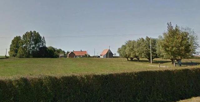 De mooiste hoeven van Frans-Vlaanderen - Pagina 3 15113004050914196113793173