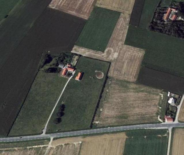 De mooiste hoeven van Frans-Vlaanderen - Pagina 3 15113004054714196113793178