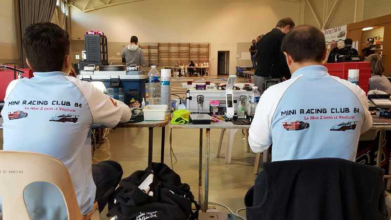 (84) - 21 et 22 Novembre 2015 - MRC 84 - Grand Prix de Monteux 2015 - Page 5 1512010937146876913797340