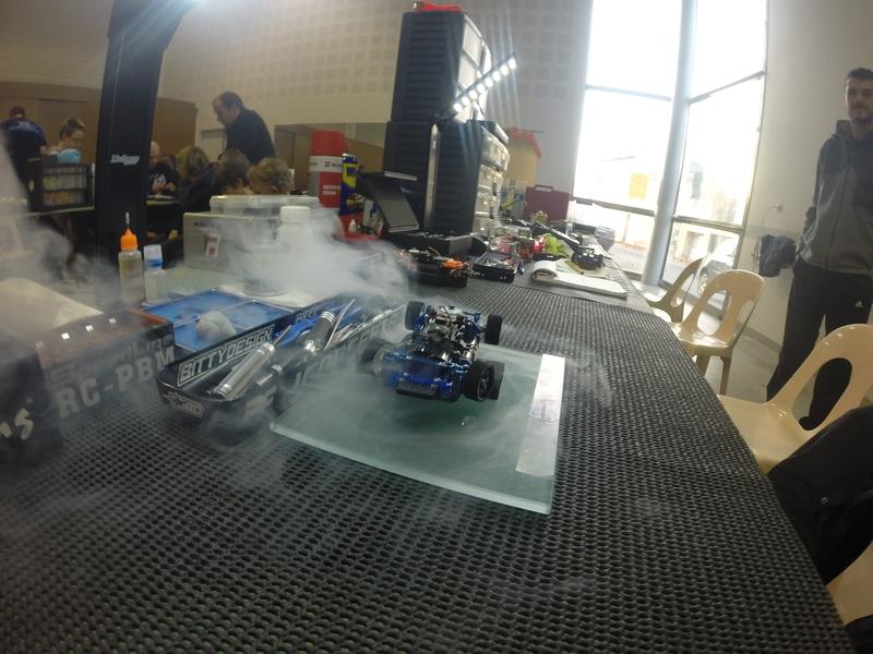 (84) - 21 et 22 Novembre 2015 - MRC 84 - Grand Prix de Monteux 2015 - Page 5 1512010938136876913797363