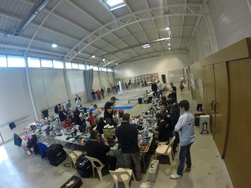 (84) - 21 et 22 Novembre 2015 - MRC 84 - Grand Prix de Monteux 2015 - Page 5 1512010938236876913797368