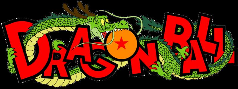 DB Logo - Tankoubon Argentina Original