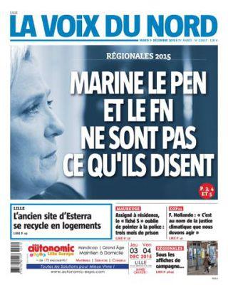 Regionale verkiezingen in Noord-Frankrijk - Pagina 3 15120112453414196113795741