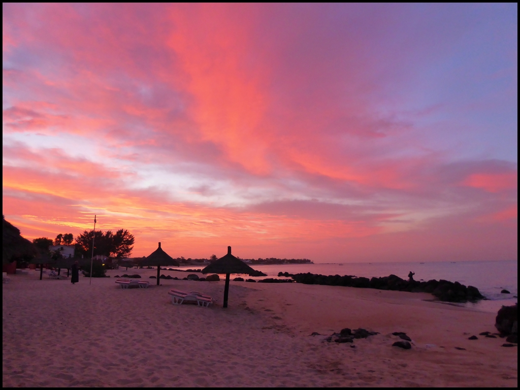 aa-Soleil du matin-P1040377