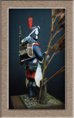 Alain collection métal modèles et divers - 74 2767