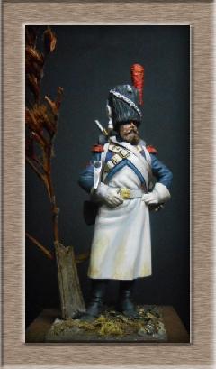 Alain collection métal modèles et divers - 74 2755