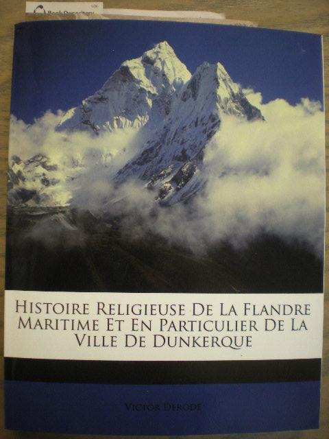 Geschiedenis boeken - Pagina 4 15120301531014196113801312