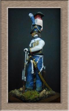 Alain collection métal modèles et divers - DSCN2518 copie