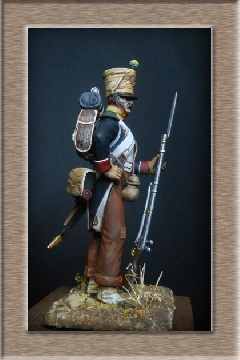 Alain collection métal modèles et divers - 74 2785