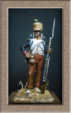 Alain collection métal modèles et divers - 74 2782