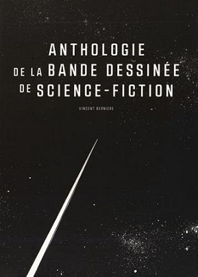 15120408455615263613804341 dans Science-fiction