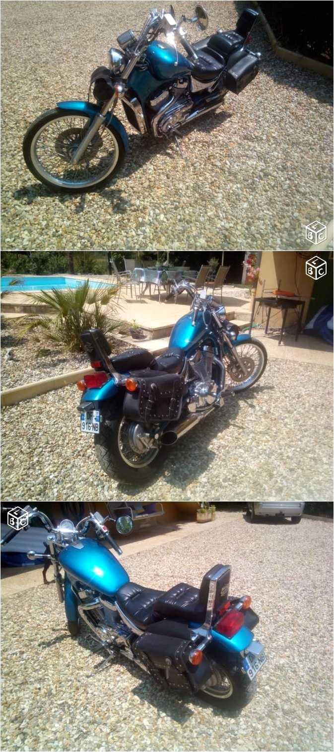 VS 600 GL bleue (Louhans - 71) 15120412550720259513804697