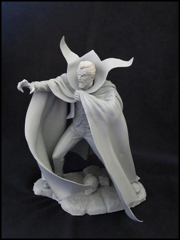 Dracula (custom) 15120504392216083613807992