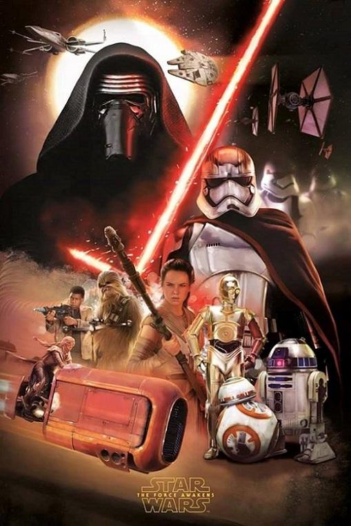15120511020215263613808914 dans Star Wars