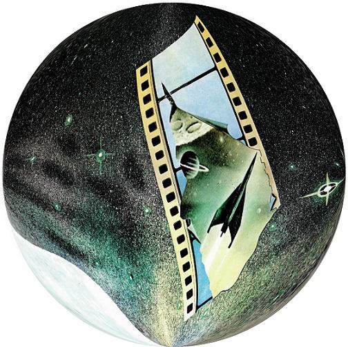 Les 24 Heures du Fantastique (première partie) dans Cinéma 15120602553215263613809250