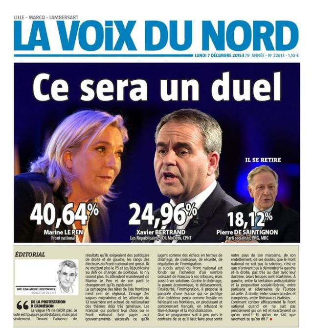 Regionale verkiezingen in Noord-Frankrijk - Pagina 4 15120710365714196113812233