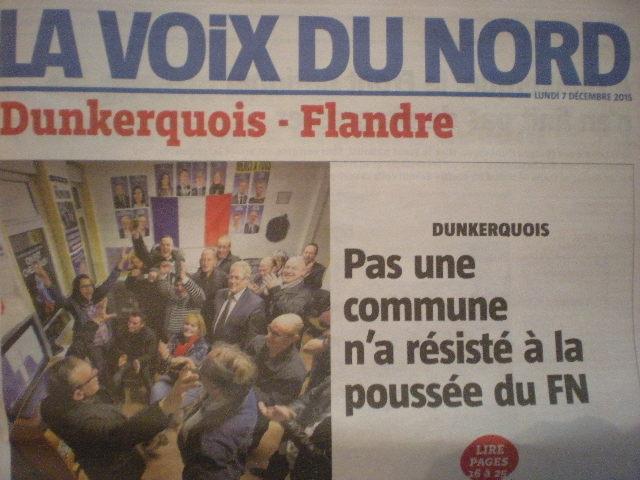 'Flandre' & 'Flamands' in de pers van Frans-Vlaanderen - Pagina 2 15120801260514196113815124