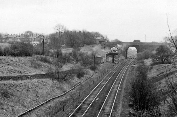 Boar's_Head_railway_station