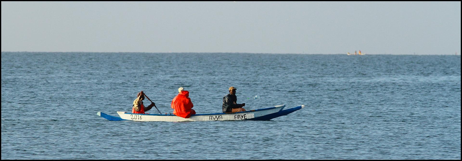 a-la pêche-IMG_3652