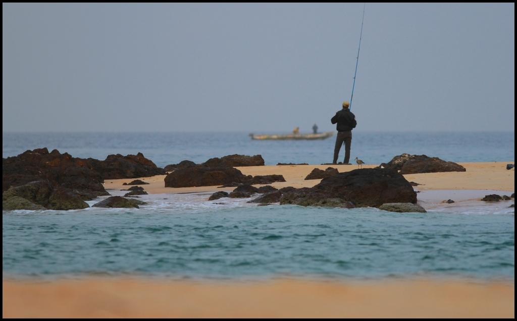 a-pêcheur-IMG_7502