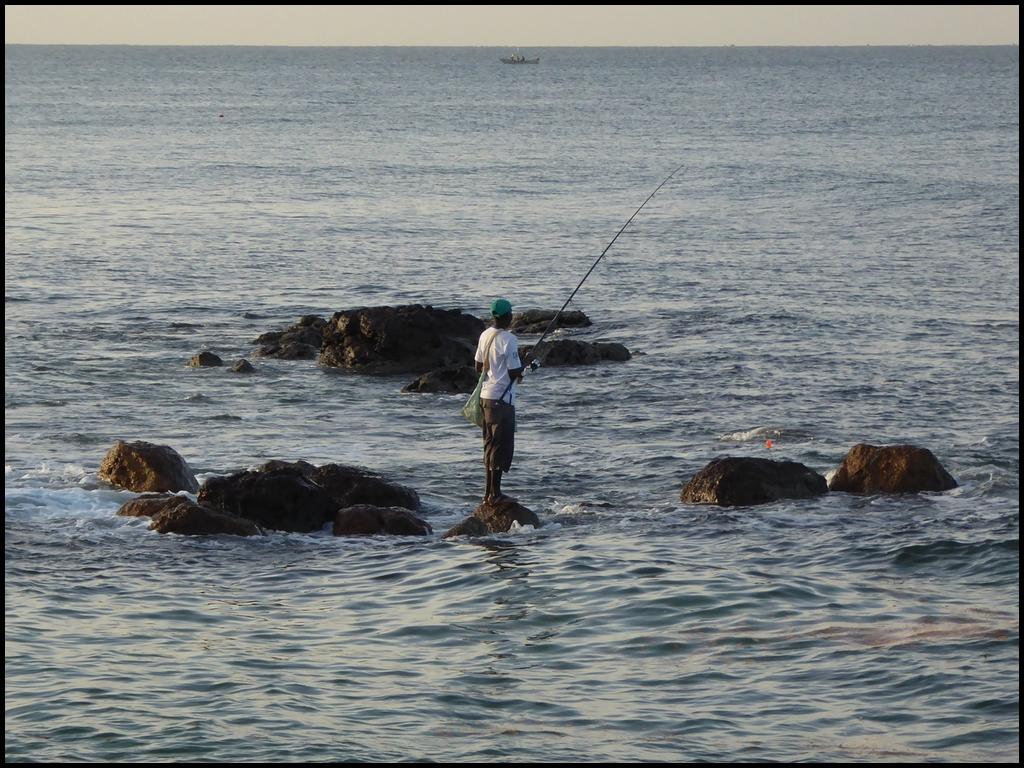 a-pêcheurs-326
