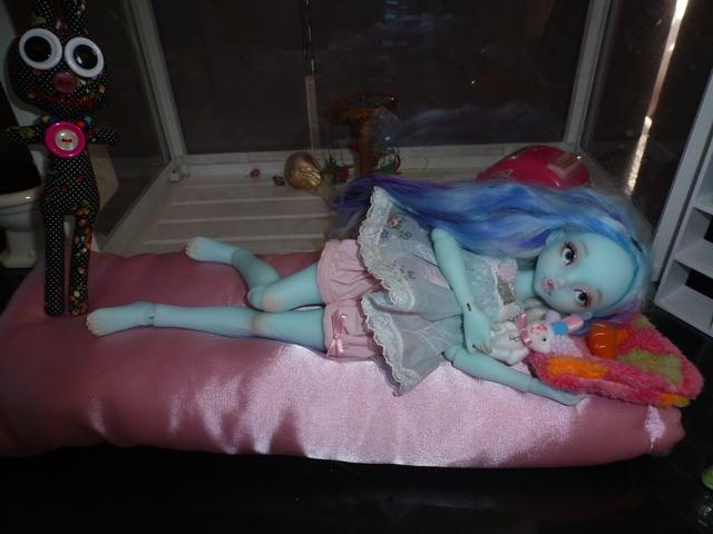 """La petite troupe de l'étrange:""""retour du doll rdv """"p6 - Page 6 1512090435109204913818146"""