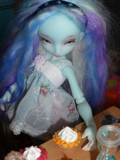 """La petite troupe de l'étrange:""""retour du doll rdv """"p6 - Page 6 1512090436209204913818148"""