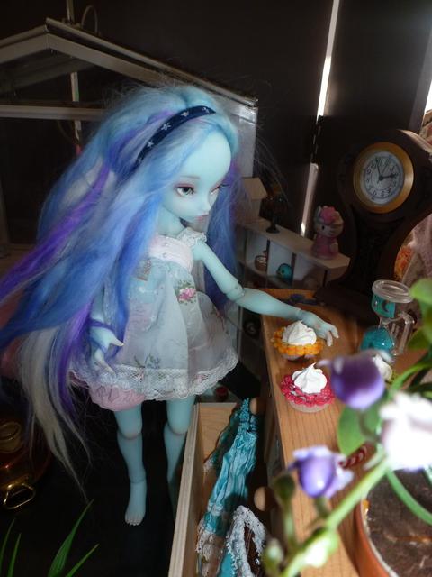 """La petite troupe de l'étrange:""""retour du doll rdv """"p6 - Page 6 1512090436559204913818151"""
