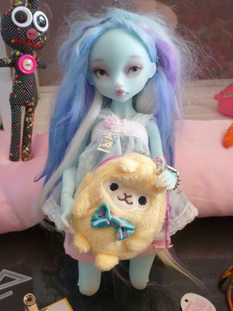Dolls Rendez-Vous in Paris 2015 - Page 28 1512090438069204913818153
