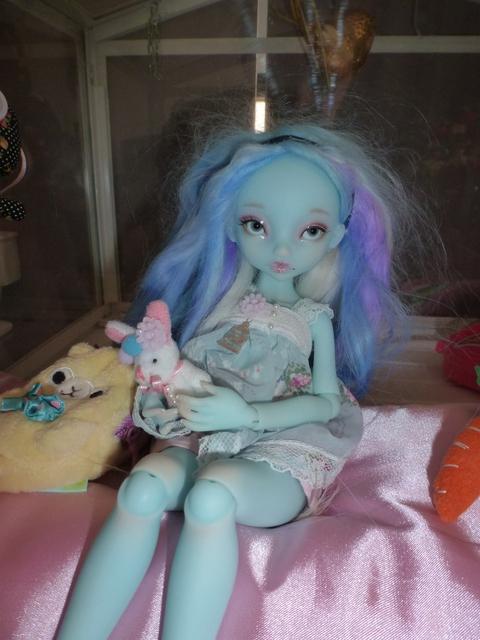 """La petite troupe de l'étrange:""""retour du doll rdv """"p6 - Page 6 1512090447529204913818167"""