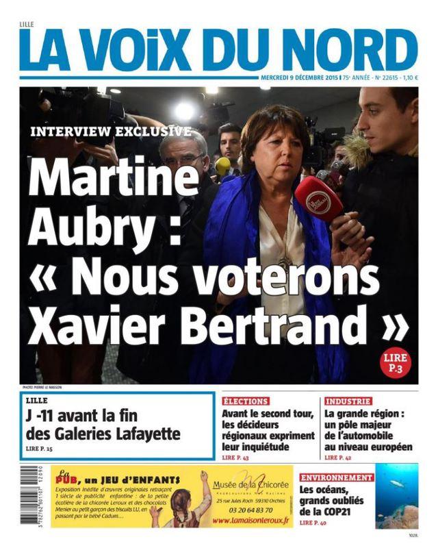 Regionale verkiezingen in Noord-Frankrijk - Pagina 4 15120912112114196113817561