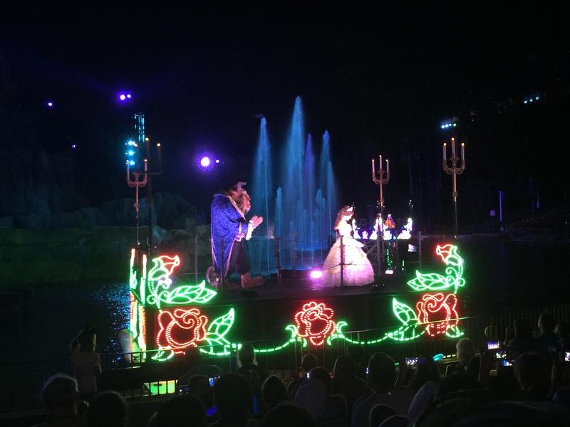 TR 1re fois à WDW + Universal Orlando Halloween 2015 - Page 4 15121009351220840813821096