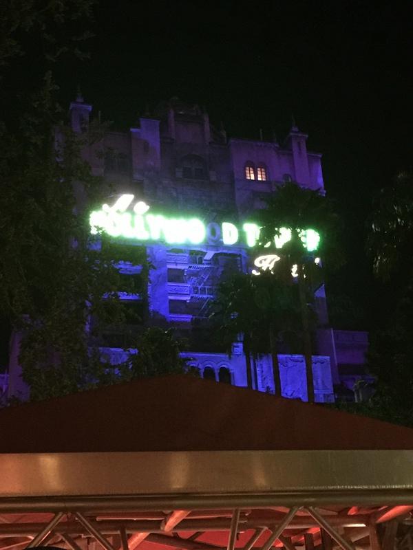 TR 1re fois à WDW + Universal Orlando Halloween 2015 - Page 4 15121009384120840813821127