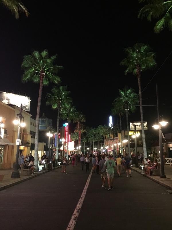TR 1re fois à WDW + Universal Orlando Halloween 2015 - Page 4 15121009401820840813821133