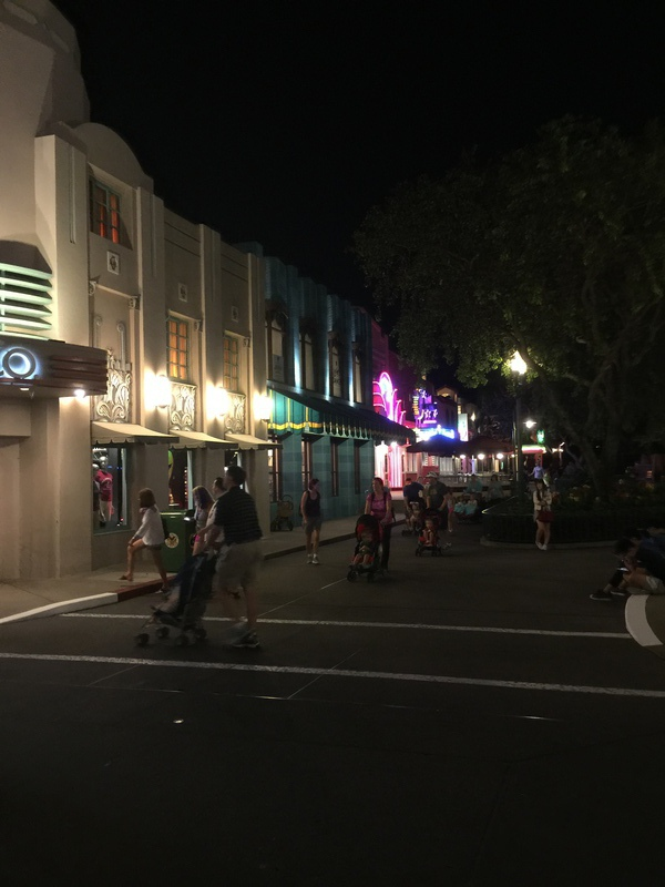 TR 1re fois à WDW + Universal Orlando Halloween 2015 - Page 4 15121009404720840813821134