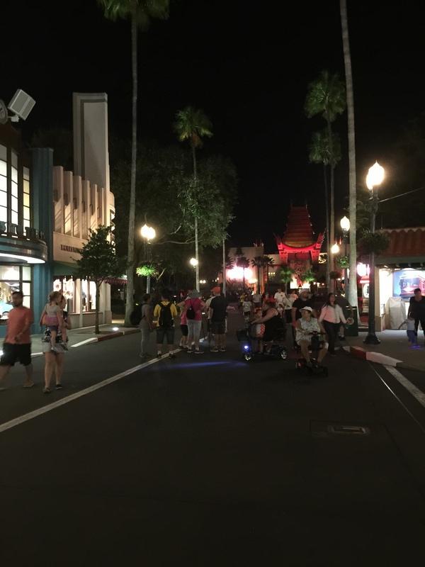 TR 1re fois à WDW + Universal Orlando Halloween 2015 - Page 4 15121009414820840813821137