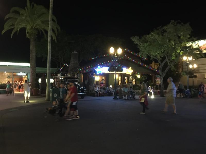 TR 1re fois à WDW + Universal Orlando Halloween 2015 - Page 4 15121009505320840813821168