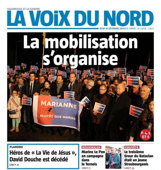 Regionale verkiezingen in Noord-Frankrijk - Pagina 4 15121012415814196113819758