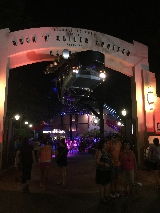 TR 1re fois à WDW + Universal Orlando Halloween 2015 - Page 4 Mini_15121011235820840813821278