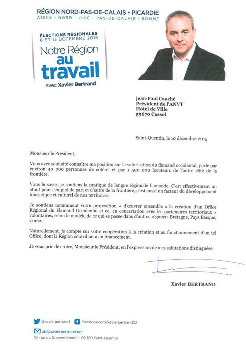 Officiële erkenning van de regionale talen in Frankrijk - Pagina 6 15121102325514196113822213