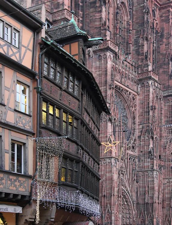 Strasbourg 151211111340453213821896