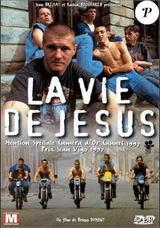 In Frans-Vlaanderen gedraaide films - Pagina 2 15121212230514196113823992
