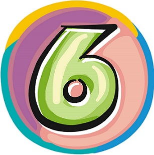 6 ANS D'ÉCHOS ALTAÏRIENS dans Blog 15121409091215263613829587
