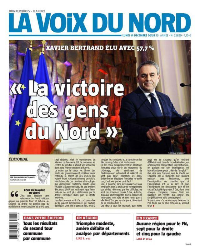 Regionale verkiezingen in Noord-Frankrijk - Pagina 4 15121411075714196113829710
