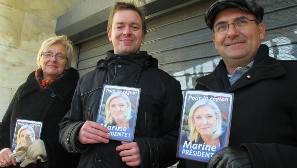 Regionale verkiezingen in Noord-Frankrijk - Pagina 4 15121506284014196113832566