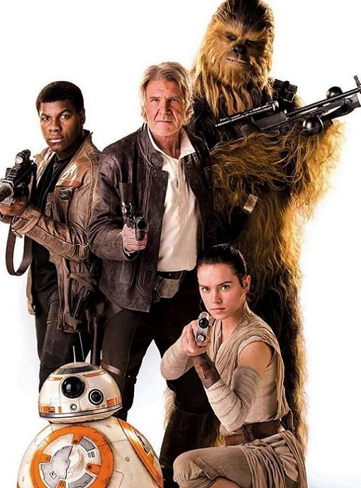 15121707144215263613835755 dans Star Wars